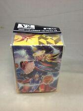 "32037 Deck Holder Cardfight!! Vanguard ""Shinemon Nitta & Uranus"""