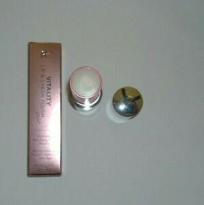 IT Cosmetics Vitality Lip & Cheek Flush Stain - Je Ne Sais Quoi - New in Box