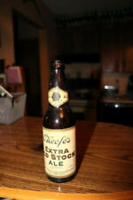 Extra Old Stock Very Rare Beer Bottle from 1950's O'Keefes Brewery Canada