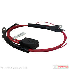 Starter Cable-4WD MOTORCRAFT WC-9427