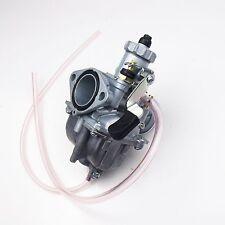 New VM22 Mikuni Carburetor 26mm Honda XR100 CRF100 KLX110 Pit bike Carburetor