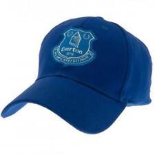 Everton FC Cap