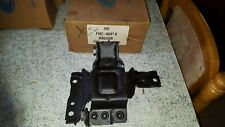 FORD F4AZ-6038-A GENUINE OEM FRONT RIGHT ENGINE MOTOR MOUNT CROSS ANCHOR 2806