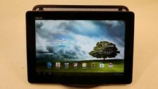 Asus Transformer Pad Infinity (TF700T) 10.1-Inch 32GB Android Wi-Fi Tablet