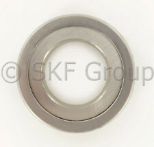 Clutch Release Bearing-4 Speed Trans SKF N1054