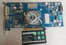 BFG NVIDIA GeForce FX 5600 Ultra 128MB DDR AGP 4x/8x Video Graphics Card