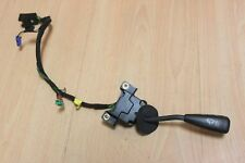 WIPER STALK / WINDSCREEN WASHER SWITCH Jaguar XJ6 XJ12 XJR X300 1994-1997