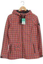 O´Neill Jacke Damen Mantel Gr. L  orange #8a93f87