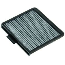 Cabin Air Filter Premium Quality ( Carbon Activated)  Verto USA VCF8631