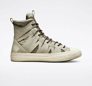 Converse Chuck Taylor All Star Climate Escapism Chuck 70 Limited-edition Shoes