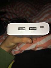 ROMOSS Sense 6 20000mAh Power Bank External Charger USB Battery Pack For Phones