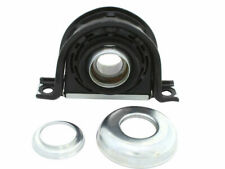 For 1979-1986, 1988-2000 GMC C2500 Drive Shaft Center Support Bearing 64481DJ