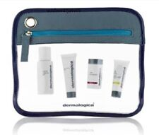 Dermalogica summer skin care routine kit TSA approved *$56 value*