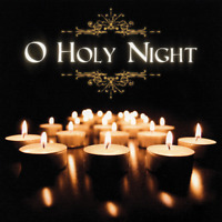 Various Artists • O Holy Night CD 2010 Integrity Music •• NEW ••