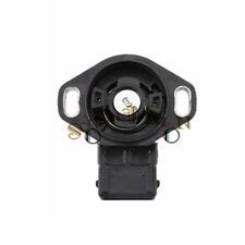 MD614488 TPS328 Throttle Position Sensor TPS For Dodge Stealth Mitsubishi 3000GT