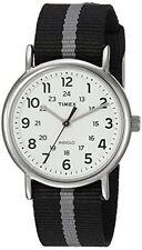 Timex Weekedner Tw2p72200 Mens Quartz Watch