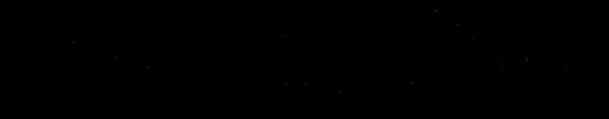 psctradingco