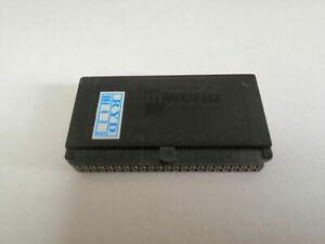 SUNWORLD Flashondisk  4gb  44PIN Disk On Module