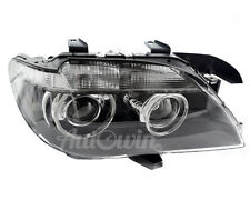 BMW 7 SERIES E65 E66 (2005.03-2008) XENON ADAPTIVE HEADLIGHT RIGHT SIDE OEM NEW