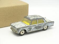 Corgi Toys 1/43 - Fiat 1800 (b)