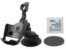 SUPPORTO ADESIVO AUTO RESISTENTE RAM-MOUNT PER GARMIN GPSMAP 60 RAP-SB-178-GA12U