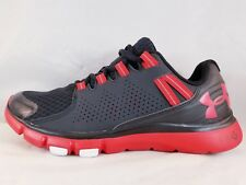 Under Armour Micro G Limitless TR Men's Training Shoe 1264966 003 Size 7.5