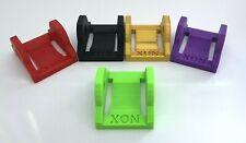 Minelab Equinox 800 Or 600 Coil Yoke Stiffener Nox Lug Protector 11-15 inch