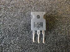 1  X (1  piece) TIP147  Darlington Transistor, PNP 20A 100VTO-247 (L3113)