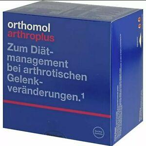 Orthomol Arthroplus Kapseln