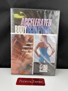 Accelerated Body Sculpting - Advanced Techniques for Ultra-Fast Body Sculpting