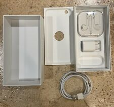 Apple iPhone 5 32GB White/Black Unlocked AT&T