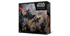 Star Wars - juego multicolor (Fantasy Flight Games Ffswl01)