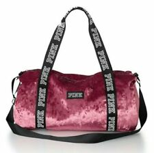 2f842dd527dd44 Embroidered Duffel Bags & Handbags for Women for sale | eBay