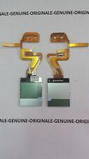 DISPLAY SIEMENS CL50 ORIGINALE-da assistenza tecnica