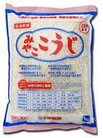5pks MAME Koji kin starter spore culture 20g for 15kg soybeans RED MAME AKA miso