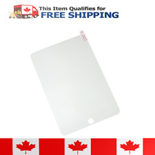 For iPad Mini 1 2 3 Tempered Glass Film Screen Protector