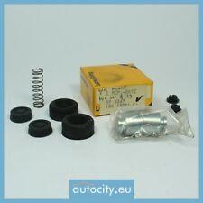 Girling SP 5869 Kit de reparation, cylindre de roue