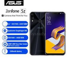 Asus Zenfone 5z Price Specs And Best Deals