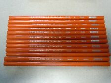 Prismacolor Premier Colored Pencils - Orange Pc916. pack of 12 Orange