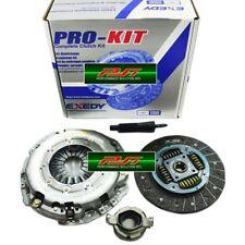EXEDY CLUTCH PRO-KIT fits 2004-2006 KIA SORENTO EX LX SPORT UTILITY 3.5L V6 DOHC