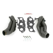 JBA Exhaust Header 2035S-3JT;