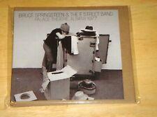 Bruce Springsteen Live 2/7/1977 Palace Theatre Albany NY 2CD BORN TO RUN Sealed
