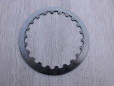KTM LC4 400 620 640 660 Kupplung Stahlscheiben Motor Getriebe