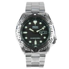 Seiko Automatic Divers 200m Men's Watch SKX171K
