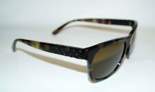 BURBERRY Sonnenbrille Sunglasses BE 4234 328073