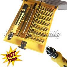45 in1 Screw Driver Torx Precision Cell Phone Repair Tool Set Flexible Kit