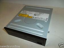 Dell Hitachi-LG 16x Optical SATA DVD±RW Drive H425H GH30N Y440K LGE-DMGH22AS30