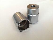 Moto Guzzi Stelvio 1200 Clutch Nut Socket  PT No. GU14912603