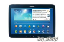 Samsung Galaxy Tab 3 P5200 3G+WIFI 16GB Dual-core 1.6GHz Android Tablet By Fedex