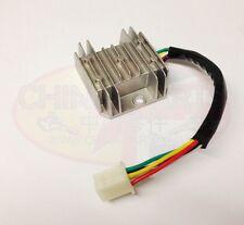 Regulator / Rectifier 5 wire for CPI Aragon 125